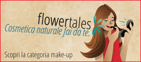 bio make-up faidate flower tales.jpg